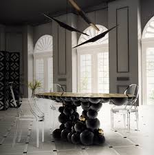 10 Luxury Furniture Brands to Follow on Instagram 1