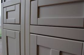 white drawer front. Perfect Front Adirondack White Drawer Front Close Up In D