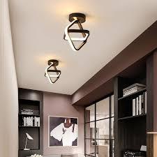 modern led ceiling lights living room