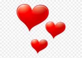 Image result for heart icon