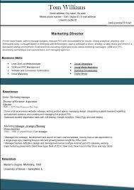 Best Resume Templates For 2016 Samplebusinessresume Com