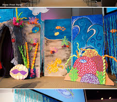 Seaside Decorative Accessories ornament Beach Accessories For Bathroom Bathroom Theme Ideas 89