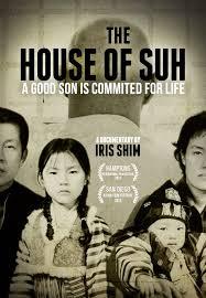 Documentary on asian film