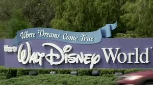 However, should an issue arise away from work, lacking the proper insurance for your home or auto could lead to a less than magical. Nearly 6 700 Disney Employees In Florida Face Layoffs