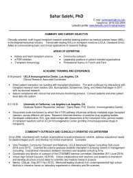Generous Physician Liaison Resume Samples Ideas Entry Level Resume