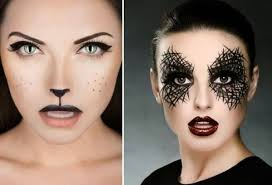 carnival makeup 100 ideas for carnival costumes be diffe