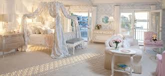 afk furniture  luxury baby furniture  highend childrens