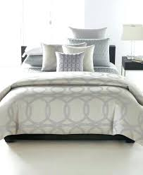 hotel collection comforter set c94