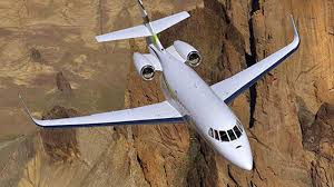 Gulfstream Stock Chart Luxury Jet Market Is So Hot That Even Used Planes Are