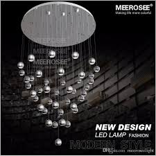 led pendant lighting fixtures. discount large led pendant light fixture for hotel villa polished chrome ball lamp modern suspension drop lighting dining lights track fixtures d