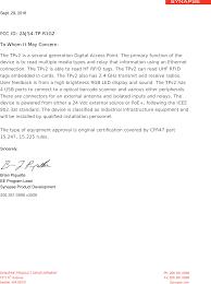 Cover Letter To Disney Tp R1g2 Tp R1g2 Cover Letter Cover Letter Walt Disney Parks And