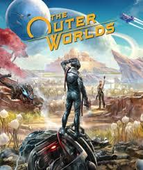 <b>The Outer Worlds</b> - Wikipedia