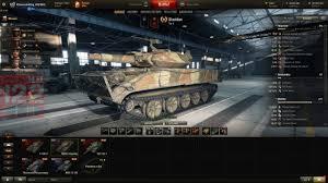 Top 10 Light Tanks Wot V9 18 Light Tank Round Up Tiers 8 9 10