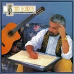 Con la Musica por Dentro album by Nino Segarra
