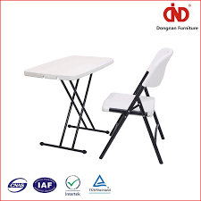 folding plastic chairs manufacturer. plastic folding chair, chair suppliers and manufacturers at alibaba.com chairs manufacturer