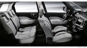fiat 500l interior. 2018 fiat 500l interior seats wallpaper 500l r
