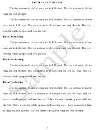 resume examples recycling essay conclusion come examples good resume examples descriptive essay examples example research descriptive essay how recycling essay conclusion