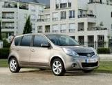 Nissan-Note-(2006)
