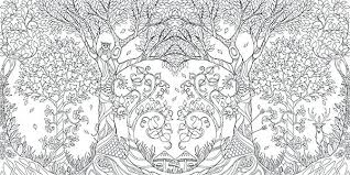 Art Therapy Coloring Pages Art Coloring Page Instant Download