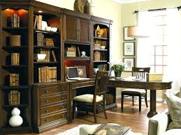 office wall units. Office Wall Unit Furniture Home Units  .