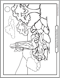 Click on for a variety of themes to find one that suits your fancy. 40 Rosary Coloring Pages Joyful Sorrowful And Glorious Mysteries