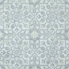retro vinyl sheet flooring luxury vinyl tile sheet flooring unique decorative design and pattern for interior