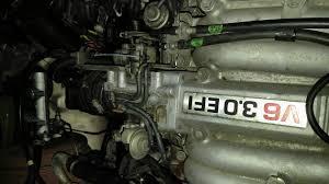 toyota 4runner 3 0 v6 engine diagram wiring diagram expert toyota 4runner 3 0 v6 engine diagram wiring diagram toolbox toyota 3 0 engine diagram wiring