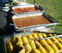 Wedding Meal Planner Dont Blow Your Budget On The Reception Wedding Reception