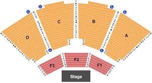 The Orleans Showroom Seating Chart Nelly Tickets January 18 2020 Isleta Casino Resort