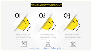 Animated Ppt Presentation Powerpoint Presentation Templates Free Download New Best Animated