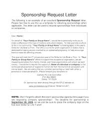Request For Funds Form Template Awesome Grant Application