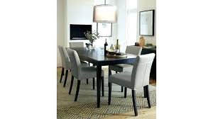 dakota dining table crate and barrel crate and barrel dining table famous crate and barrel dining