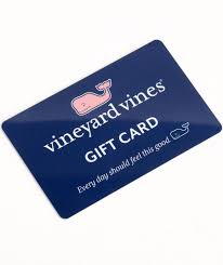 Business Gift Cards With Logo Gift Card