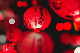 2021 lunar new year falls on february 12th. How To Prepare For The Lunar New Year Asian Inspirations