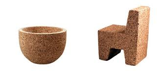 cork furniture. Contemporary Cork CLEVER CORK FURNITURE With Cork Furniture S