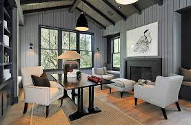 Small Picture Silver Home Ideas Amazing Silver Living Room Decor Ideas Home