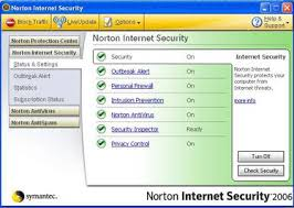 Norton Internet Security Wikiwand