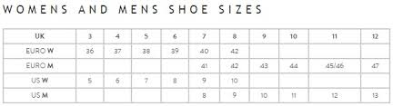 Hunter Shoe Size Chart Womens Original Tall Boot Military Red Uk 4 Us 6