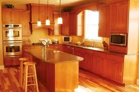 custom kitchen cabinets minnesota storage design ideas