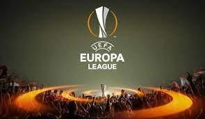 Avrupa Ligi'nde grup aşaması sona erdi! İşte son 32'ye kalan takımlar - Tüm  Spor Haber