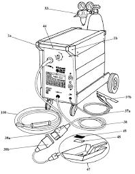 2008 sterling truck wiring diagram besides kenworth wiring diagram kenworth truck radio wiring harness kenworth wiring harness diagram kenworth fuse box kenworth ac wiring diagram