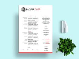 This Is Resume Template Free Templates Indesign Cv Download Creative ...