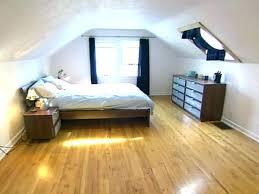 attic flooring ideas office