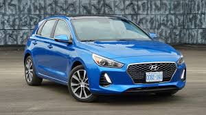 2018 hyundai accent hatchback canada. interesting canada first drive 2018 hyundai elantra gt and sport throughout hyundai accent hatchback canada