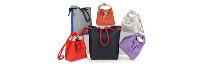 List Of Designer Handbags Six Important Rules That Govern The Purchase Of Designer