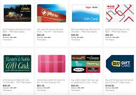 100 cvs physical gift card for 90 from svm
