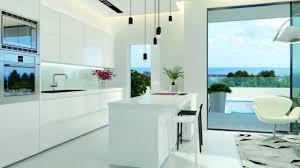 Designer Kitchen Wallpaper Kitchen Cool Kitchen Furniture Design Ideas Designer And Mid