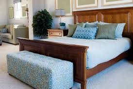 decoration ideas for bedrooms. Bedroom Decor Ideas To Inspire You How Make The Look Fetching 14 Decoration For Bedrooms