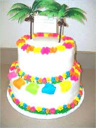 Teenage Girl Birthday Cakes Fancy In Grand Cake Tween Victoriajacobs