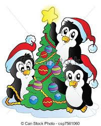 Bildergebnis für clipart weihnacht